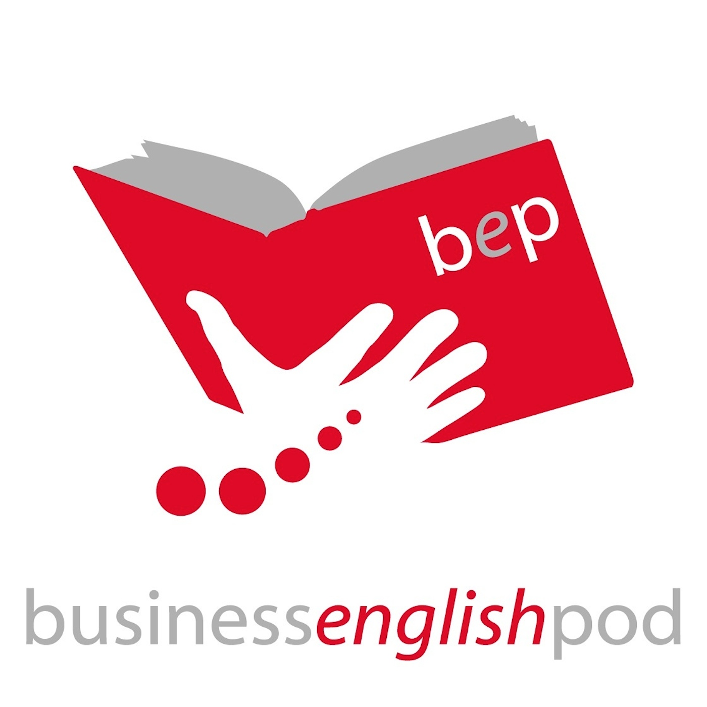 BEP 337 – Teleconference English: Running Online Meetings