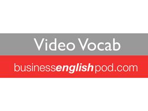 smalltalk englisch business
