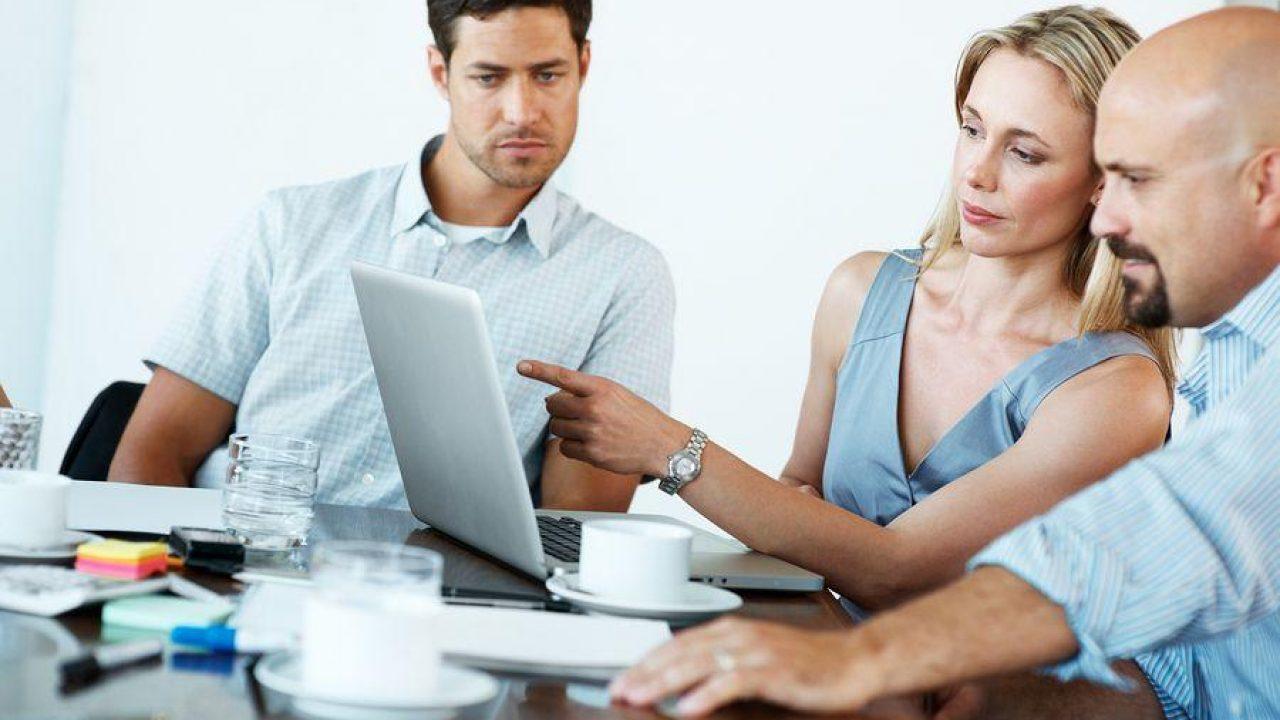 ESL lezione online dating incontri ragazzi Arabi