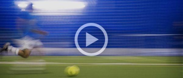 BEP 164 - English Idioms from Football (2)