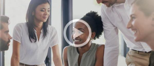 Business English 360 - Top 10 Business English Skills (1)