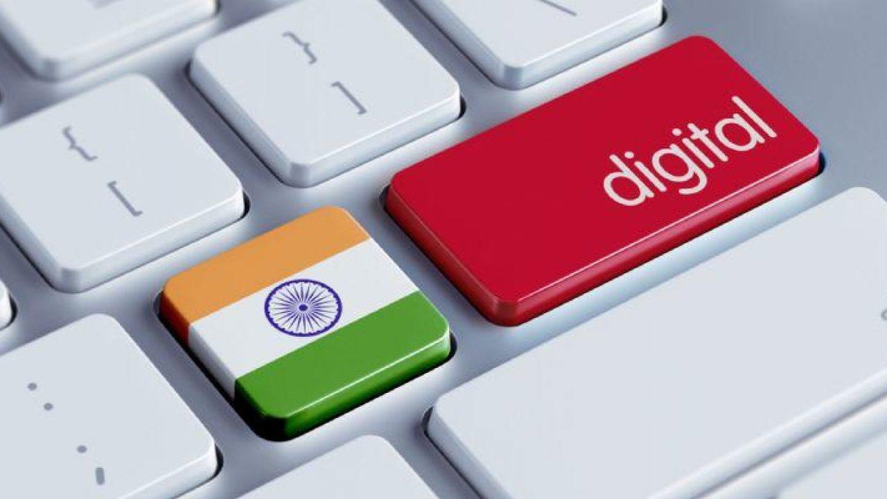 Incontri app mobili India