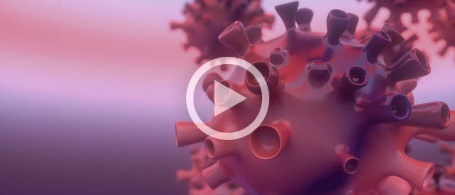 Business English News 44 - Coronavirus Pandemic Economic Impact
