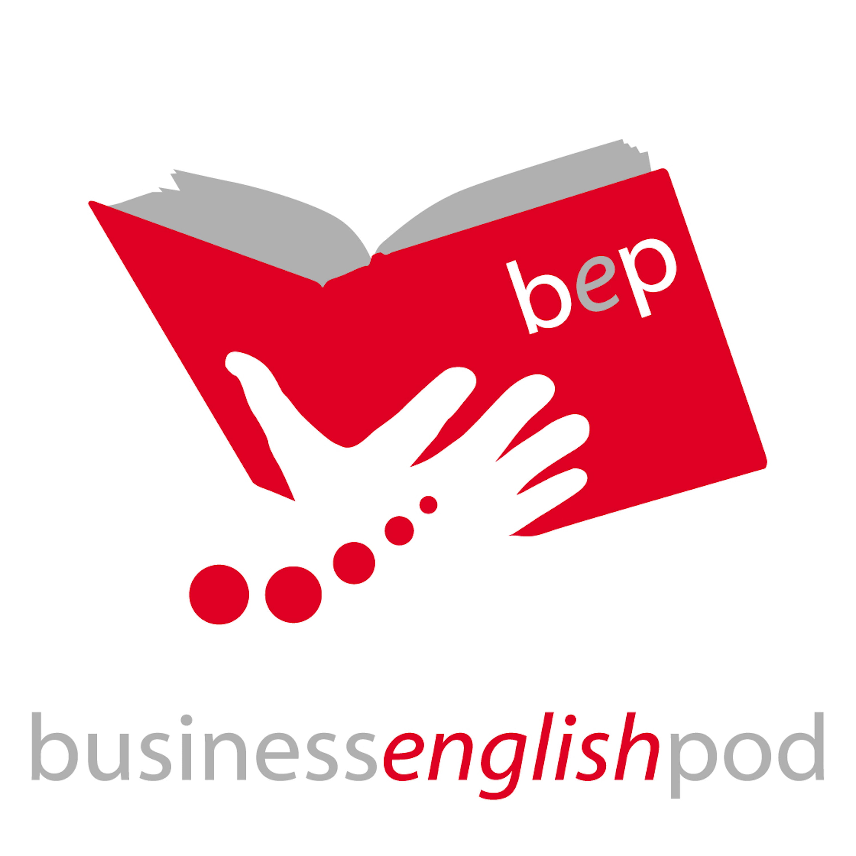 Learn Business English with Lessons, Courses, Apps and eBooks from Business  English Pod