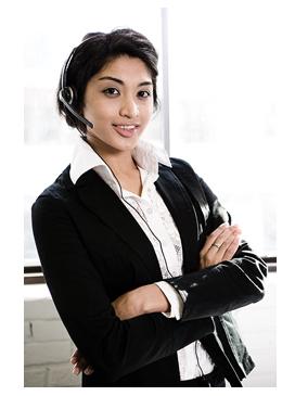 BEP 165 INT – Administrative Assistant (Part 1)