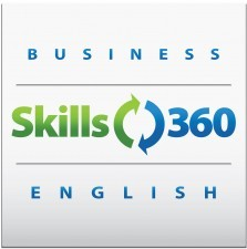 Skills 360 – Defending Your Ideas (Part 2) MP3