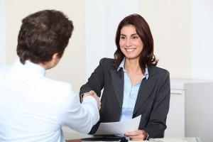 BEP 225 – Conducting a Job Interview (Part 1)