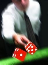 BEP 176 – English Idioms: Gambling Idioms (Part 2)
