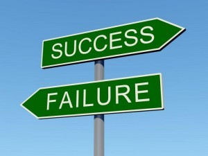 BEP 221 – Idioms of Success and Failure 1